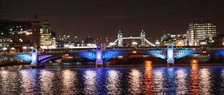 18178428_s London Thames at Night Crop1